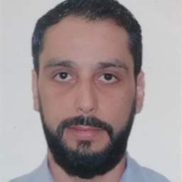 Sami Houri Harb's profile picture