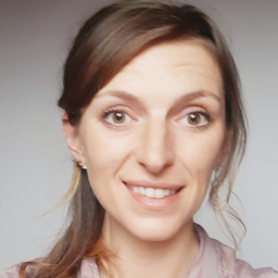 Katharina Welsing