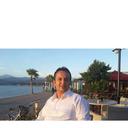 Ahmet Güneş - fethiye