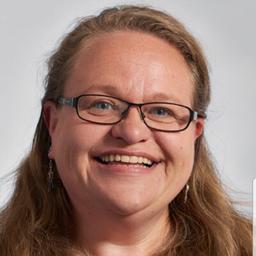 Katja Hansen's profile picture