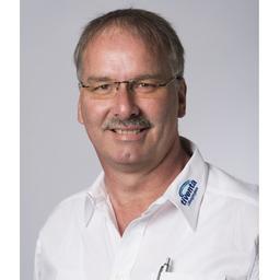Peter Tischhauser - tiventa AG - Küttigen