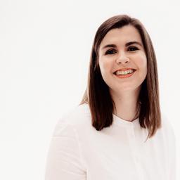 Verena Schmorleiz's profile picture