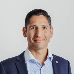 Carlos Castro's profile picture