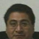 jaime gonzalez - Delegacion coyocan