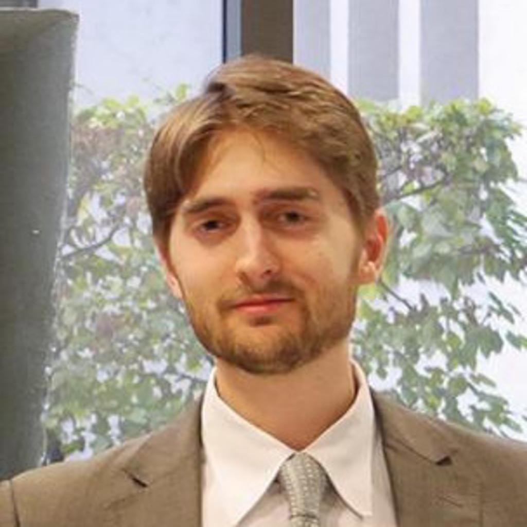 Moritz Bönke