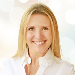 Rebecca Paul - Rebecca Paul - Die Konzept-Agentur - Neuenburg am Rhein