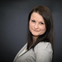 Julia Wanoth's profile picture