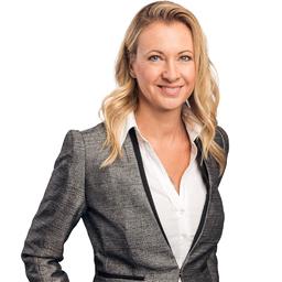 Heike König - VIAREALIS GmbH - Dresden