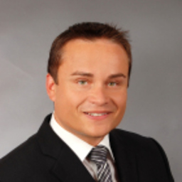 Michael Jezek's profile picture