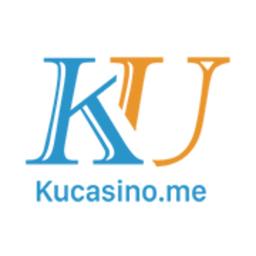 Kucasino Kubet