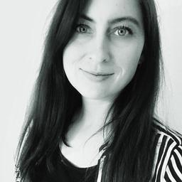 Stefanie Schöpf