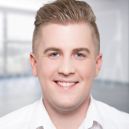 Florian Bachinger - TEKAEF – Smart Workplace Solutions - Ried im Innkreis