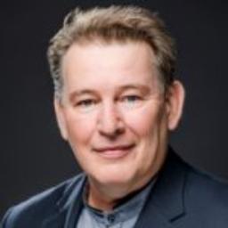 Steffen Tanzmann - Steffen Tanzmann, IT-Coach - Dresden