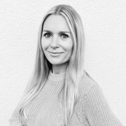 Melanie Blumschein's profile picture