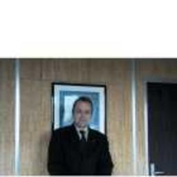 Alain schlesser directeur g n ral adjoint assembl e - Assemblee permanente des chambres d agriculture ...