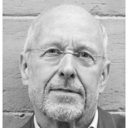 Prof. Dr. Stefan Nägele