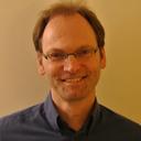 Frank Zielke - Hanover