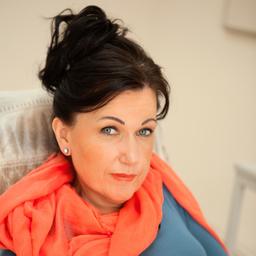 Dorothea Brożek - Diversity & Disability Management - Training, Coaching, Beratung - Wien