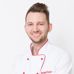Robert Matheis - Die  Maisterei GmbH - Wetzlar