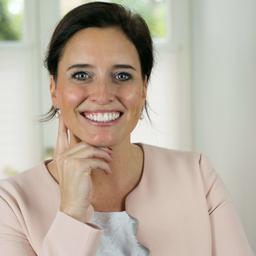 Camilla Werner - E-Commerce Consulting - Bonn