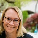 Eva Engel - Neuenburg