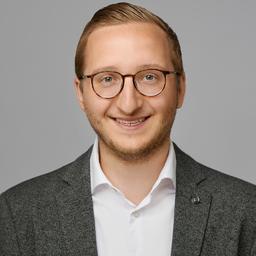 Michael Märtens