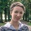 Katharina Lauven - Köln