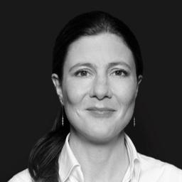 Dr. Lavinia Brancaccio's profile picture