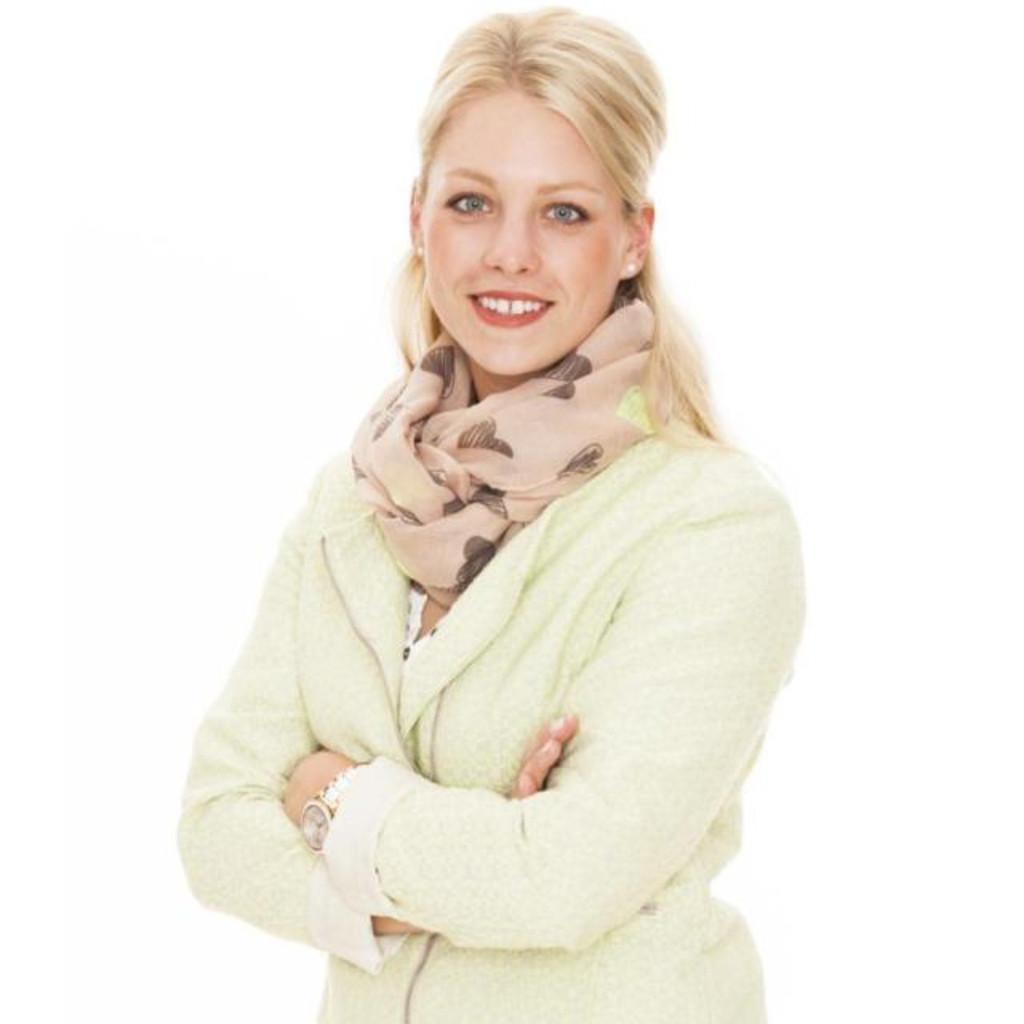 Julia Wichmann