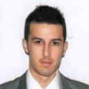 Alvaro Rodriguez Ruiz - benidorm