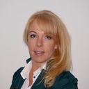 Michaela Auer - Hall
