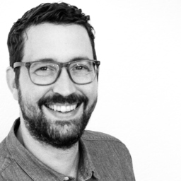 Stefan Hasselbaum's profile picture