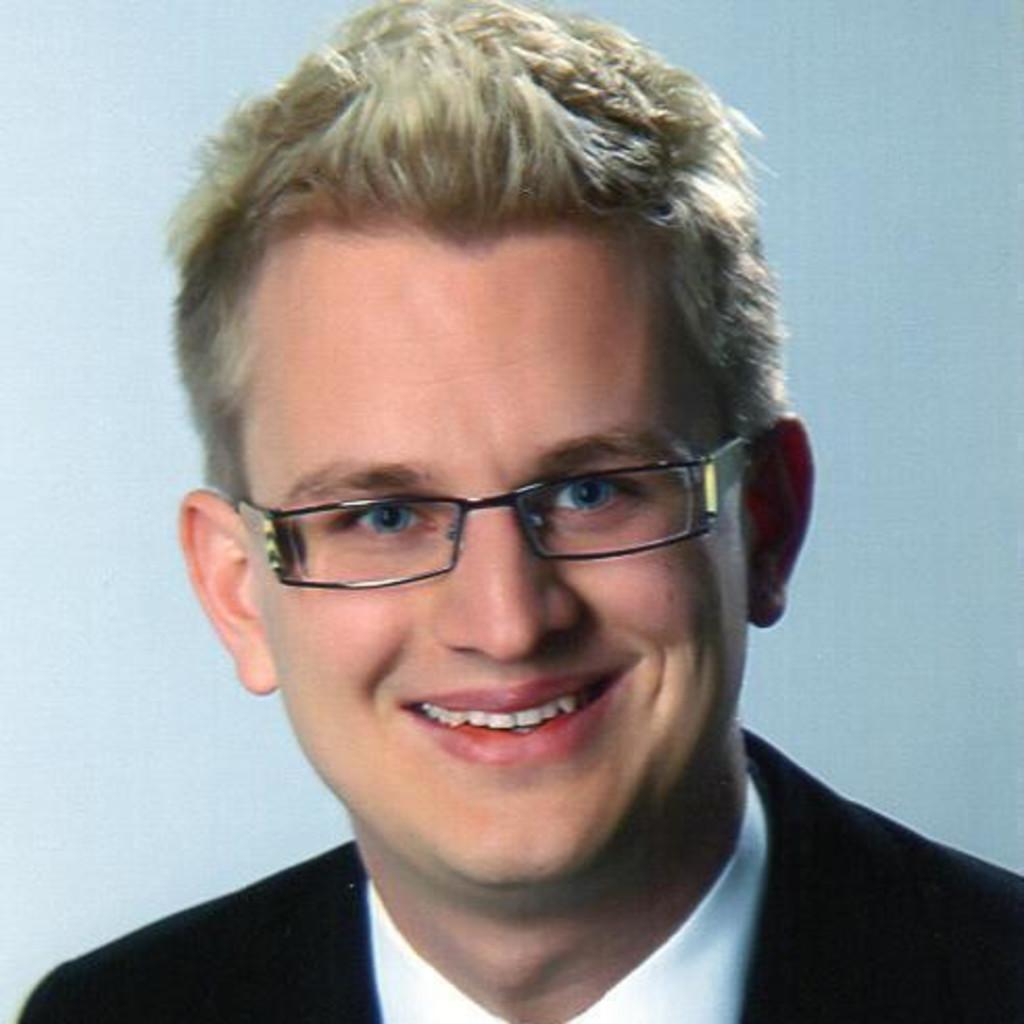 Thomas Schmalenberg - Bankbetriebswirt - Frankfurt School ...