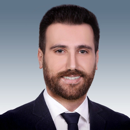 Amir Fakhim