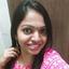 Aparna Udayakumar - Kochi