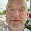 Matthias Kraus - Essen