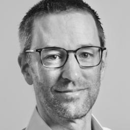 Stefan Waldherr - IBM Global Business Services - Mannheim