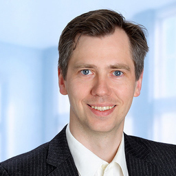 Christian Peltier - 1&1 Telecommunication SE - Karlsruhe