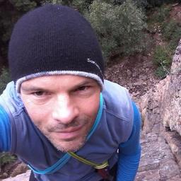 Holger Borstorff's profile picture