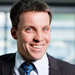 Manfred Herweg's profile picture