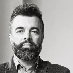 Mag. Stefan Heinisch - Salzkammergut 2024 - Kulturhauptstadt Europas - Pettenbach
