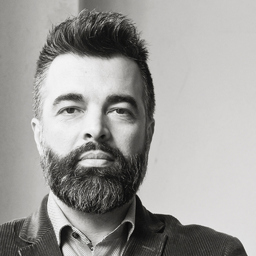 Mag. Stefan Heinisch