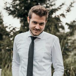 Christian Schellnegger's profile picture