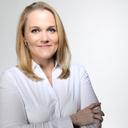 Anna Möller - Köln