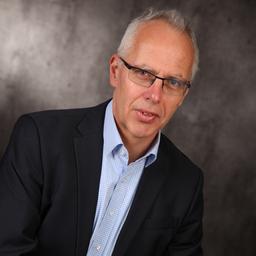 Dipl.-Ing. Thomas Ameling's profile picture