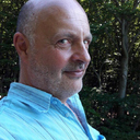 Uwe Berger - Ahlhorn