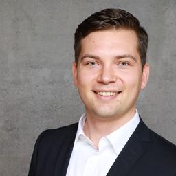 Paul Zelder - DB Privat- und Firmenkundenbank AG - Bonn