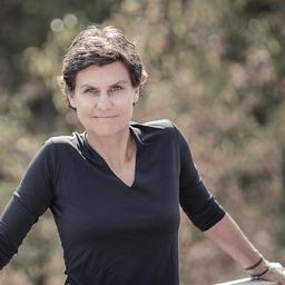 Stephanie Salat - HAUS der KÖNIGE  -  Kunden finden Kunden binden - Friedrichsdorf