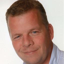 Andreas Schmidt - avodaq AG - Berlin