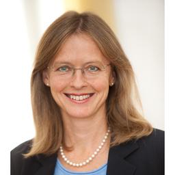 Dr. Martina Scheinecker